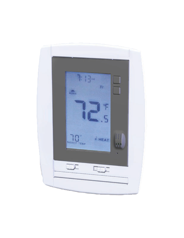the ritetemp support site 6036 technical support page rh ritetemp thermostats com