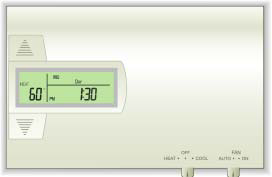 the ritetemp support site 8022c technical support page